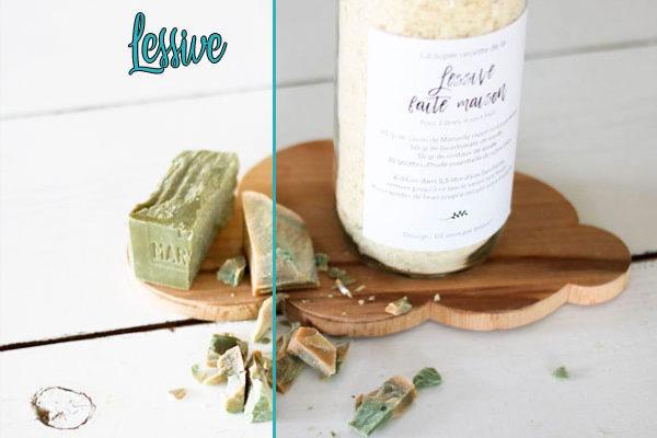 Lessive-maison-recette-1