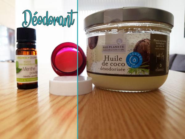 deodorant-fait-maison