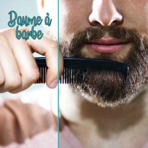 baume-barbe-maison-