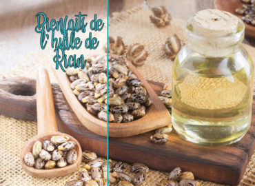 bienfaits-huile-ricin