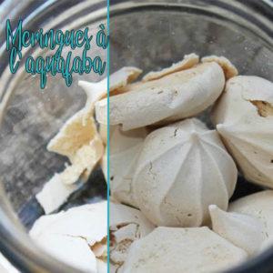 meringues-aquafaba-fait-maison