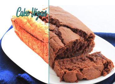 cake-vegan-fait-maison