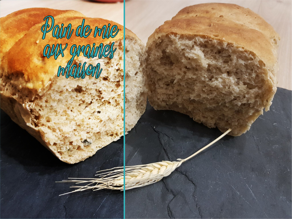 Pain-de-mie-aux-graines-maison
