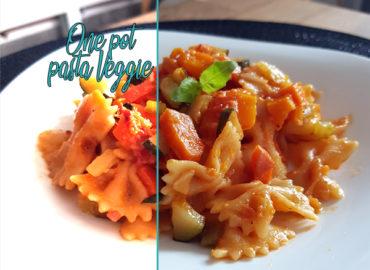 one-pot-pasta-veggie
