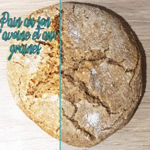 pain-son-avoine-graines